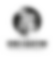 logo_cd_76_noir.png