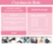 BOITE WEB.jpg