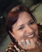 Marcia Cristina Almeida de Oliveira.jpg