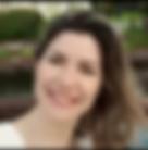 Dra Juliana Lopes Favero.png