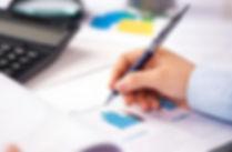 analista-fiscal-500x328.jpg