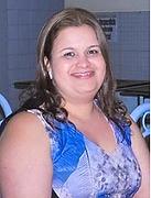 lUBIA_bRAGANÇA.png