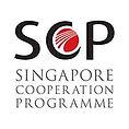 SCP Logo.jpg