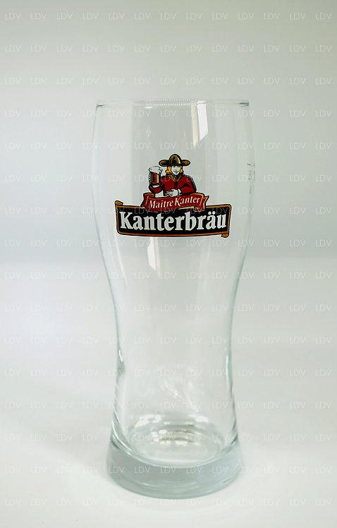 Verre à Bière