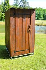 location_toilette_seche.png