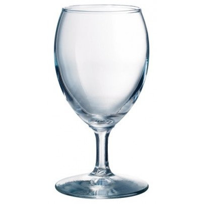 Les verre Napoli