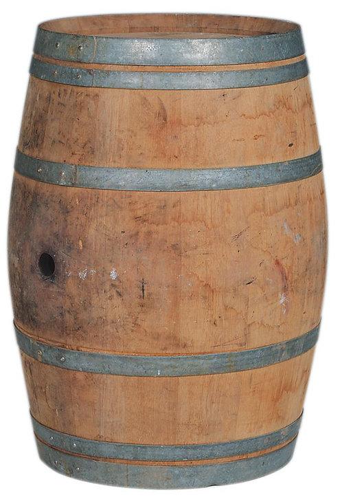 Location de tonneau à vin