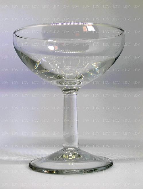 Coupe à champagne 13 cl NAPOLI