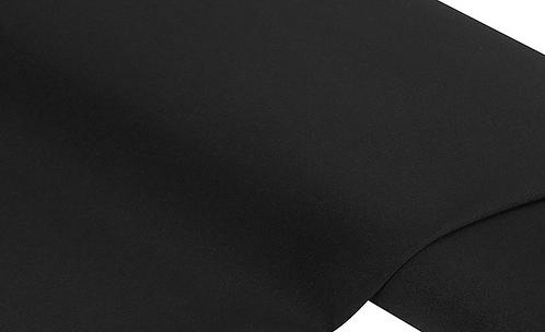 Vente de tissus coton gratté