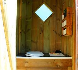 location_toilette.png