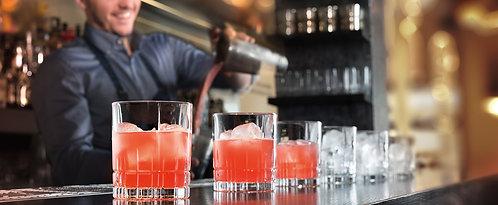 Verre pour Cocktail