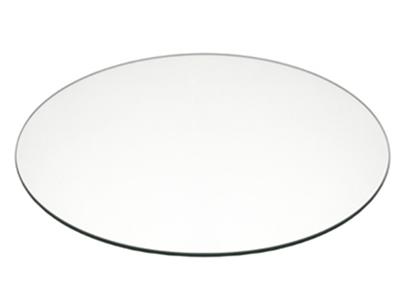 Miroir rond diamètre 30 cm