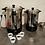 Thumbnail: Percolateur à Café 100 Tasses