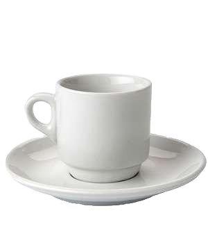 Tasses et Sous tasses