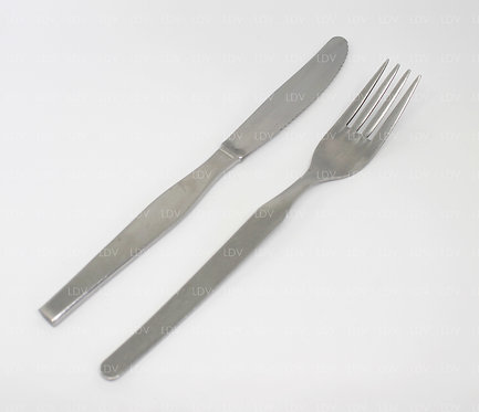 Fourchette ou Couteau PREMIERE