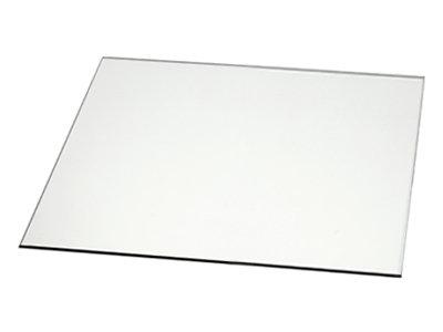 Miroir carré 30 cm