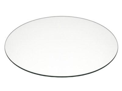 Miroir rond 30 cm