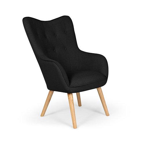Location de fauteuil scandinave