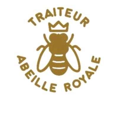 Traiteur Abeille Royale
