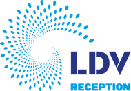 Logo LDV Reception def ssbaseline.png