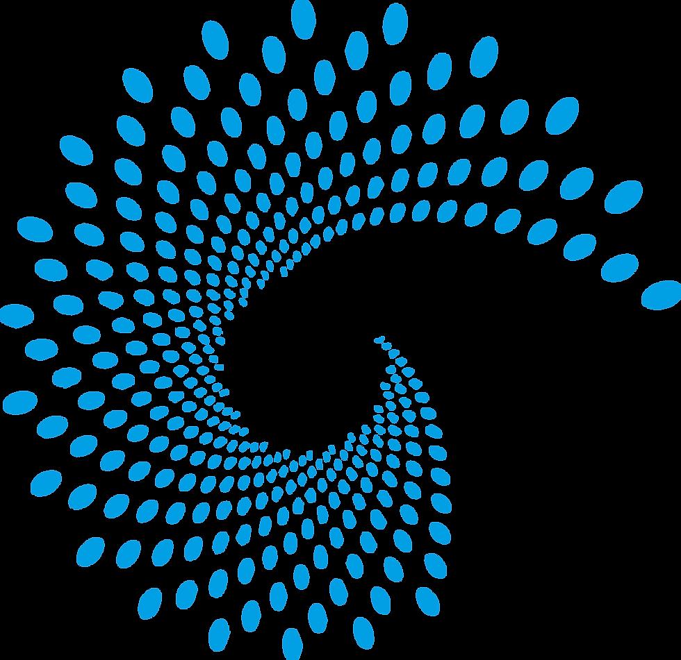 spirale LDV Reception.png