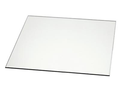 Miroir carrée 30 x 30 cm
