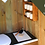 Thumbnail: Toilette sèche