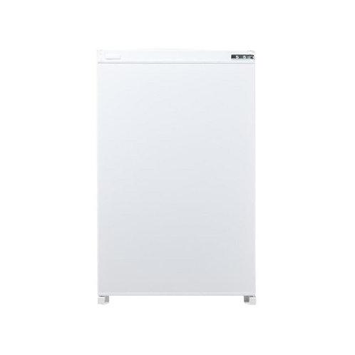 Location de réfrigérateur 110L