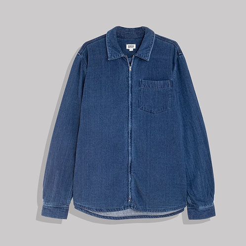 WEEKDAY Denim Ceket / Gömlek