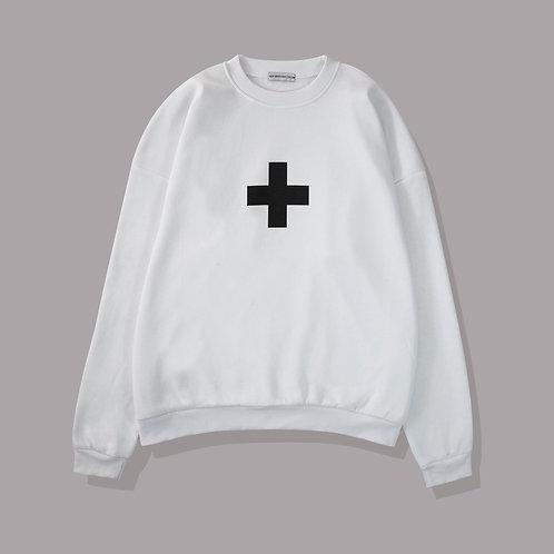 Minus Oversize Sweatshirt