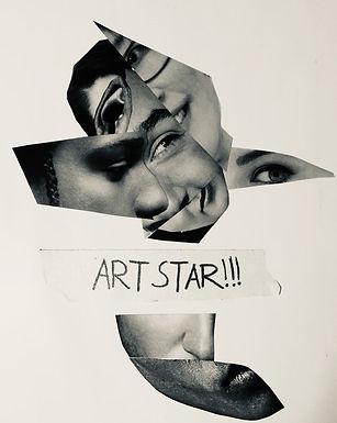 ARTSTAR!!!+Image.jpg