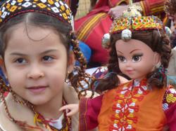 turkmnstn