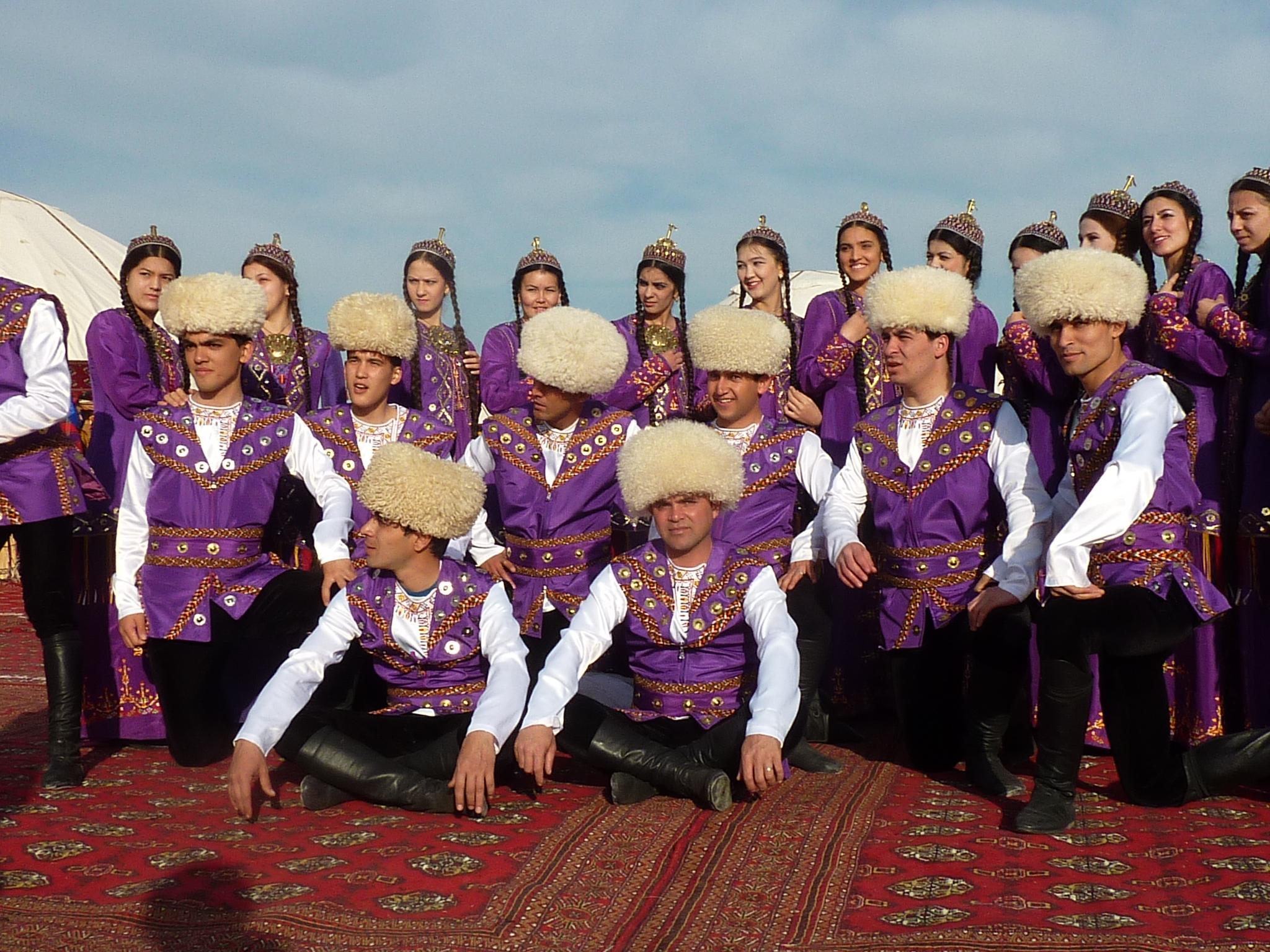 turkmen1