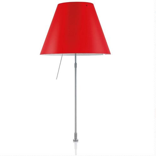 Costanzina Tafellamp