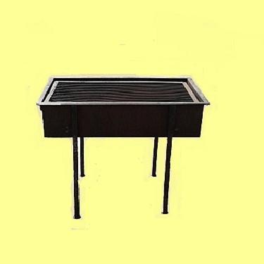 Barbecue Houtskool demonteerbaar1.jpg