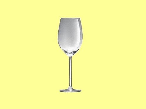 Wijnglazen Allure 52 cl