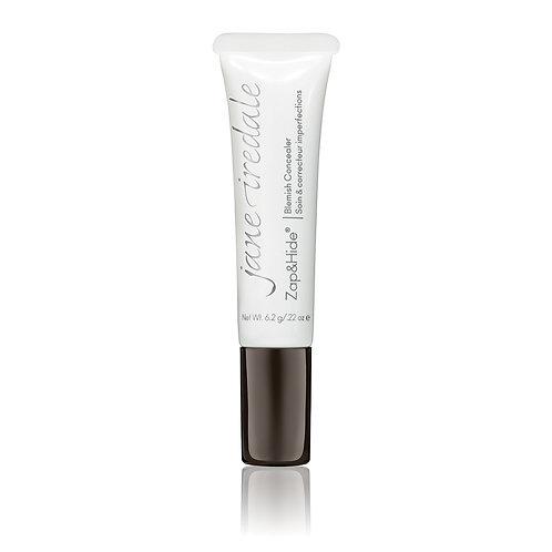 Jane Iredale - Zap&Hide® Blemish Concealer