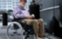 Altijd een geschikte rolstoel bij Gabril Hulpmiddelen. Drive Medical , Vermeiren