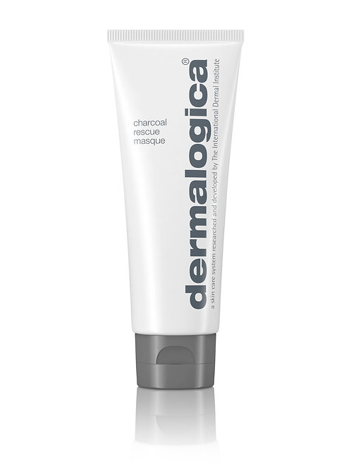 Charcoal Rescue Masque 75 ML € 54,00