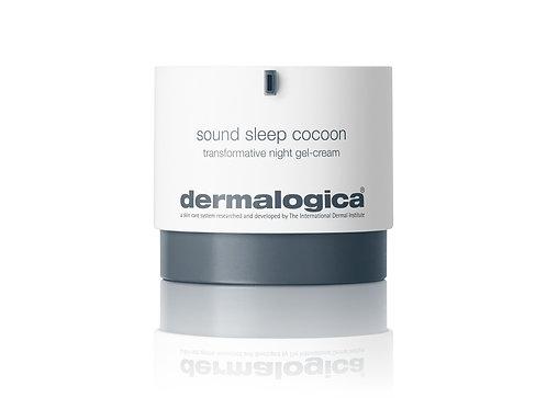 Sound Sleep Cocoon Vanaf € 22,00