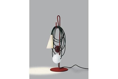 Filo Foscarini tafellamp