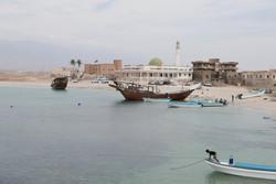 Oman Mirbat