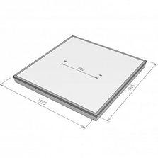 Stelcon S-plaat met hoeklijn, 16 cm.jpg