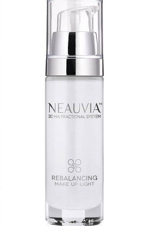 NEAUVIA - Rebalancing Make-up