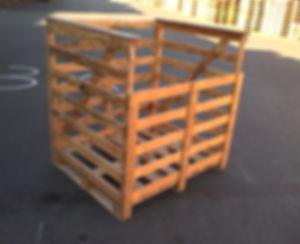 Box 1000x1200x1220 7 lats H-L.jpg