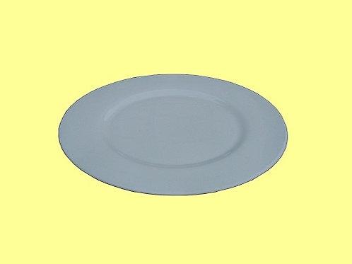 Intensity borden 32 cm