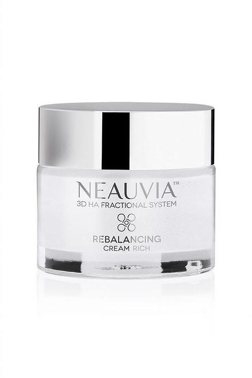 NEAUVIA - Rebalacing Cream Rich