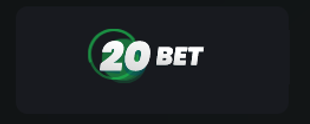 20bets.png