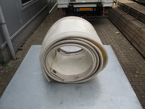 Verbindingsgoten 5 m