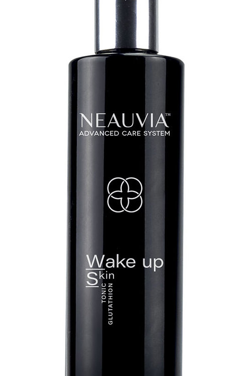 NEAUVIA - Wake up Skin - Tonic